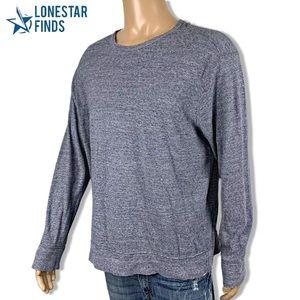 J. Crew Medium Knit Pullover Sweater Sz XL JJ23